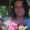 Наташа, Россия, Новосибирск, 34 года, 1 ребенок. Знакомство с матерью-одиночкой из Новосибирска