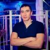 Oleg, 32, Россия, Санкт-Петербург