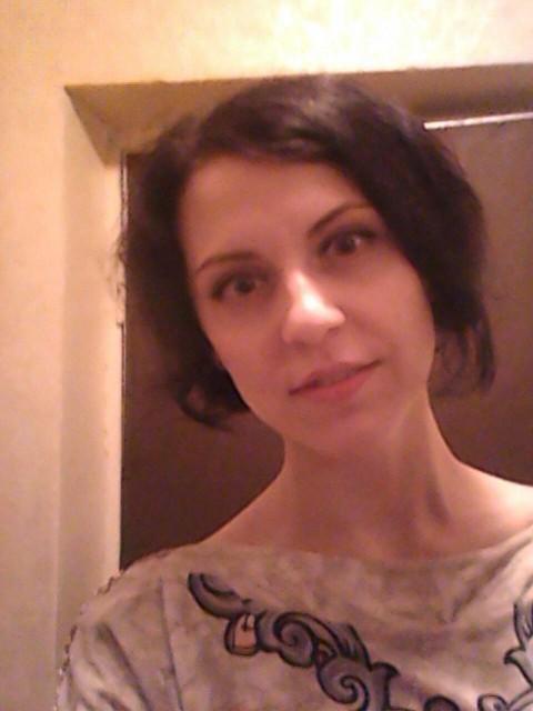 екатерина, Россия, Москва, 26 лет, 2 ребенка. Хочу найти Хочу найти сильного, надёжного мужчину каторый будет думать не только о себе но и о своей семье, на