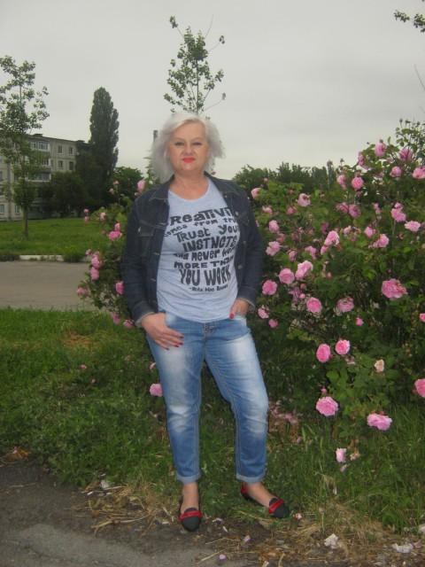 знакомства терновка украина