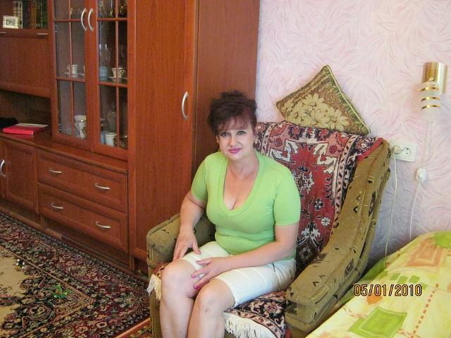 Терновка Днепропетровской Обл. Украина Секс Проститутки