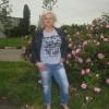 ольга яровая, Украина, Терновка. Фотография 533848