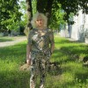 ольга яровая, Украина, Терновка. Фотография 533853