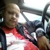 Андрей, Россия, Нижний Новгород, 41 год. Добрый, веселый , без вредных привычек