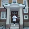 снежана белинова, Украина, Херсон. Фотография 534098