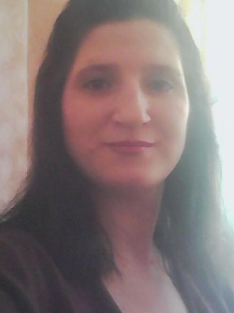 Надя, Россия, Санкт-Петербург, 38 лет, 2 ребенка. Хочу встретить мужчину