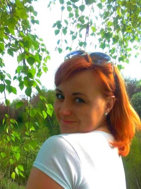 Юлия., Россия, Орёл, 41 год, 1 ребенок. Ищу мужчину... любимого и родного....