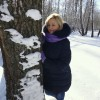 Юлия., Россия, Орёл. Фотография 556978