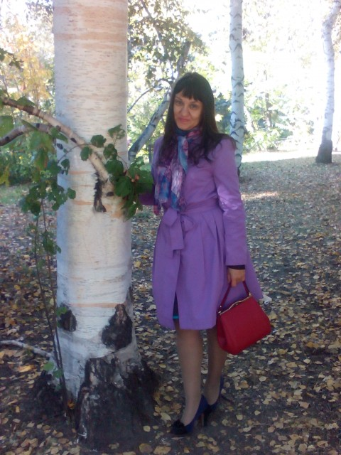 Арина, Россия, Новосибирск, 35 лет, 1 ребенок. Хочу найти Хочу найти мужа