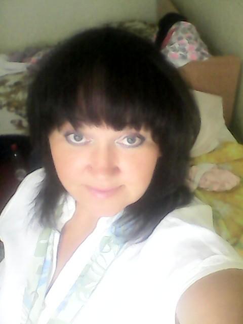Татьяна, Россия, Симферополь, 42 года, 2 ребенка. Хочу найти Хочу встретить СВОЕГО человека... Честного, самодостаточного, позитивного, интересного, заботливого.