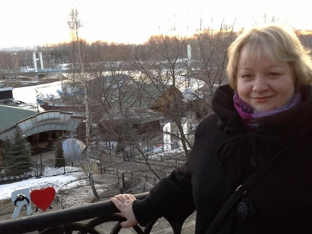 ксюха, Россия, Москва, 34 года. Ищу родную душу....