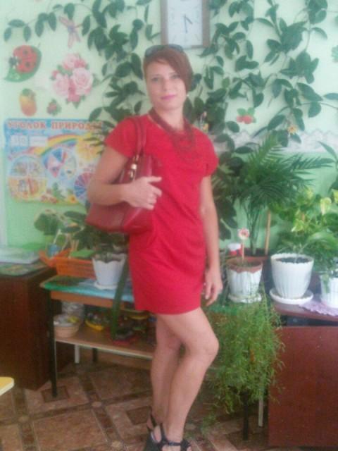 Светлана, Россия, Краснодар, 35 лет. Хочу познакомиться с мужчиной
