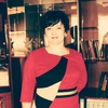 Аида Безбородова, Россия, Нижний Новгород, 38 лет. Знакомство с женщиной из Нижного Новгорода