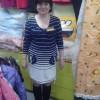 Валентина Старикова, Россия, 53 года. Познакомиться с девушкой из Россия