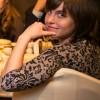 Маргарита, Россия, Москва, 26 лет. Познакомиться с девушкой из Москвы