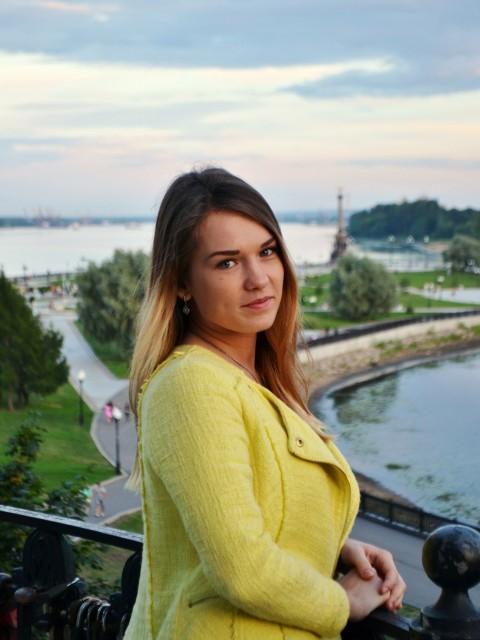 Ксения, Россия, Ростов Великий, 24 года. Так сложилось, что я осталась одна в положении( 2, 5 мес беременности), но я верю, что не все мужчин