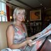 Марина, Россия, Новосибирск, 41 год, 1 ребенок. Хочу найти Хочется найти человека для серьёзных отношений.