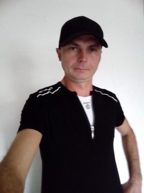 Руслан, Россия, Тимашевск, 38 лет. Хочу найти Свою любимую принцессу.