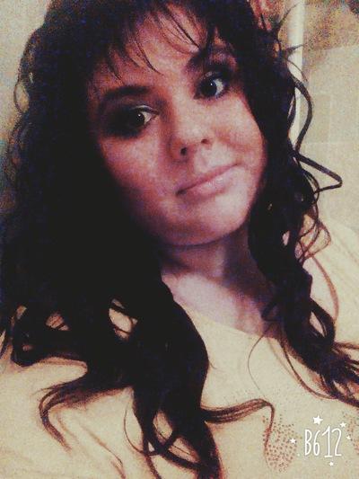 Юлия Маренич, Украина, Харьков, 26 лет. Сайт знакомств одиноких матерей GdePapa.Ru