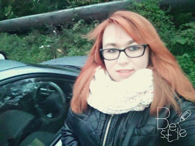 Анастасия, Россия, Светлый, 25 лет. Пишите и все узнаете)))