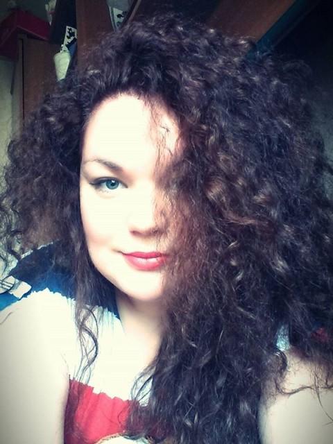 Анна Смородинова, Россия, Москва, 30 лет, 1 ребенок. Хочу встретить мужчину