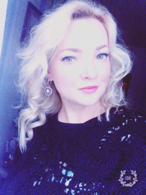 Евгения, Россия, Москва, 33 года, 1 ребенок. Познакомлюсь для серьезных отношений.