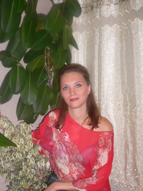 Быстрые Знакомства Владивосток