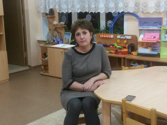Ольга, Россия, Москва, 37 лет, 2 ребенка. Хочу найти Мужа, любовника, друга. Сильного, доброго веселого, любящий детей, чтобы руки были из того места.  Р