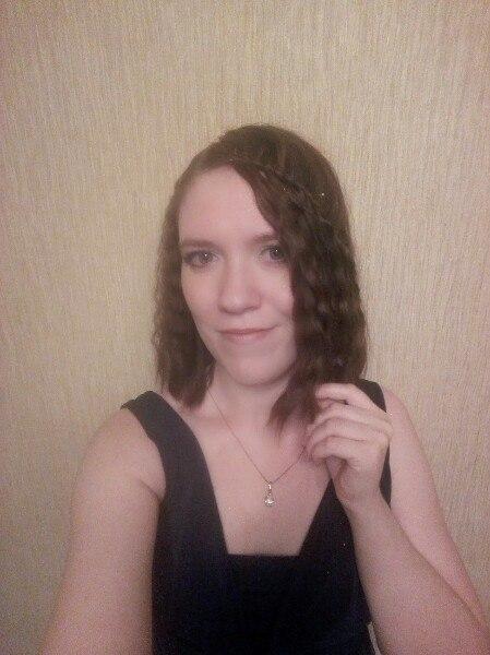 Анна, Россия, Самара, 30 лет, 1 ребенок. Хочу найти Доброго, верного, уважающего себя и других мужчину. Можно с ребенком.