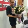 Екатерина, Россия, Москва, 34 года, 1 ребенок. Хочу найти Встретить человека близкого по духу, с похожими интересами и готового к серьезным отношениям. Дети п