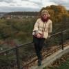 Екатерина, Россия, Москва. Фотография 535206
