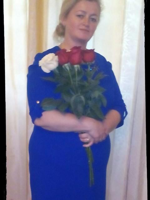 Лариса, Россия, Псков, 42 года, 3 ребенка. Познакомиться с девушкой из Пскова
