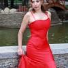 Albina Bulgakova, Украина, Донецк, 28 лет. симпатичная,стройная совсем без вредных привычек,сладкоежка,  еще верю в доброту, чесность, порядочн