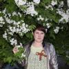 Надежда, Россия, Тольятти. Фотография 535710