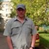 Григорий Дупелев, Россия, Рыбинск, 45 лет. Хочу познакомиться