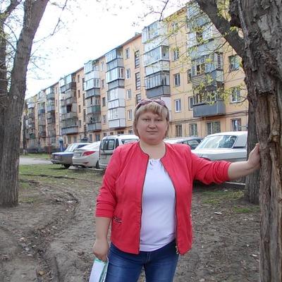 Елена Гордеева, Россия, Челябинск, 39 лет, 1 ребенок. сайт www.gdepapa.ru