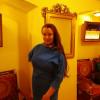 Маргарита, Россия, Санкт-Петербург, 40 лет. Хочу найти Серьезного}] самостоятельного и состоявшегося...