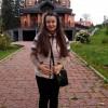 Маргарита, Россия, Санкт-Петербург. Фотография 535557
