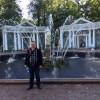 Александр, 49, Россия, Санкт-Петербург