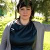 Наталия, Россия, Москва, 43 года, 1 ребенок. Свободна, двое детей 25- 11 лет, образование средне-специальное. По профессии ювелир.