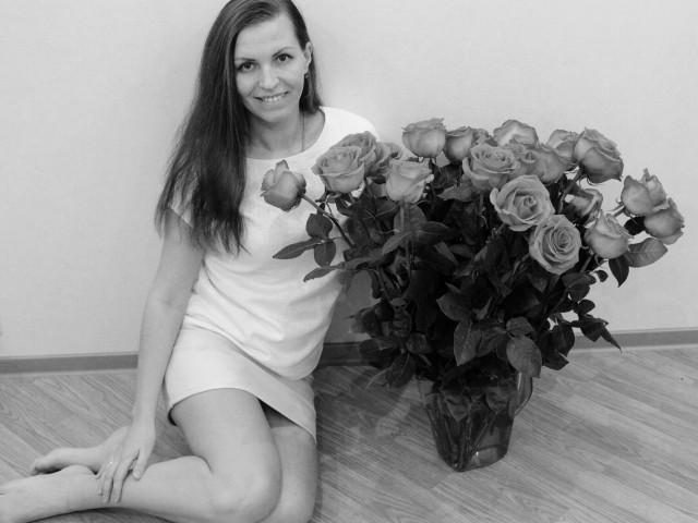 Марина, Россия, Северодвинск, 29 лет, 2 ребенка. Сайт одиноких матерей GdePapa.Ru