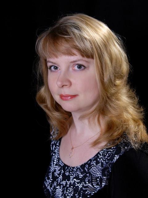 Ольга, Россия, Уфа, 42 года, 2 ребенка. Она ищет его: познакомлюсь с надежным, порядочным мужчиной 40-45 лет для создания семьи