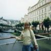 Ольга, Россия, Уфа. Фотография 536189