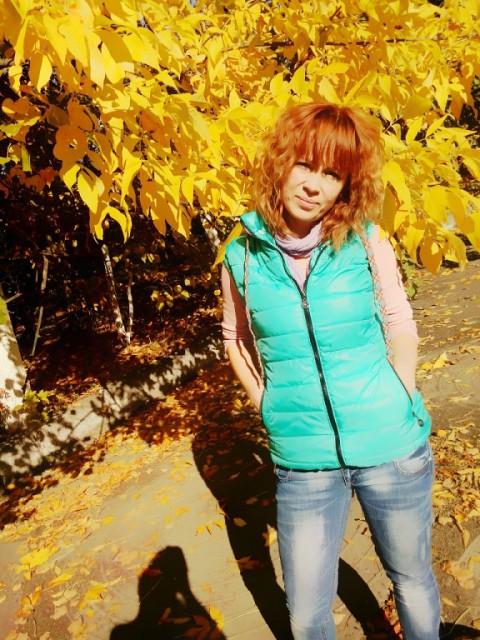 Любовь, Россия, Москва, 33 года, 2 ребенка. Хочу найти Я бы хотела найти человека, который стал бы моим душевно близким другом, искренним в отношениях. В ч