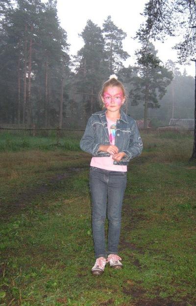 Таня Островская, Россия, Советский, 22 года. Умная,красивая,веселая:*