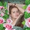 Светлана, Казахстан, Бишкек, 30 лет, 2 ребенка. Она ищет его: . Ищу мужчину ( можно с ребенком, не элеменщика, не сидевшего) не пьющего, можно разведенного. желат