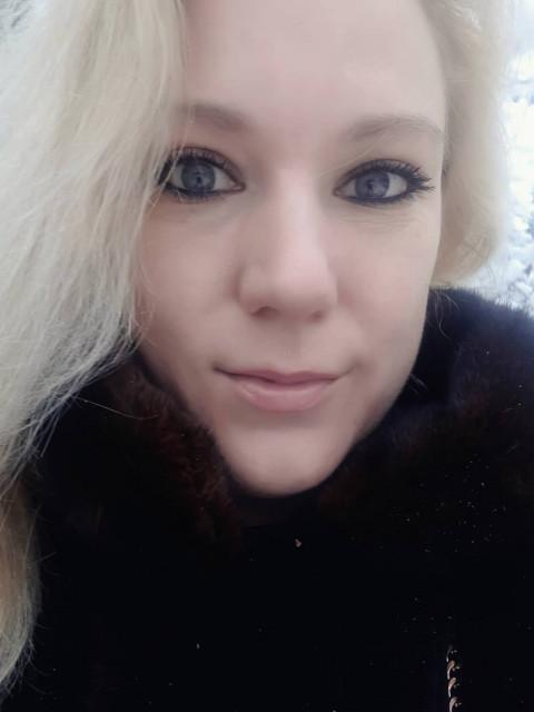 Cattt, Россия, Москва, 37 лет, 2 ребенка. Хочу найти Очень уважаю личное пространство каждого человека, но  мужчины танкисты, употребляющие спиртное пост