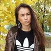 Маргарита Адаменко, Украина, Винница, 23 года. Познакомиться без регистрации.