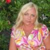 Елена, Россия, Санкт-Петербург, 39 лет, 2 ребенка. Хочу найти  Того единственного ради которого можно и горы свернуть. Остались ли такие? Или все они уже занесены