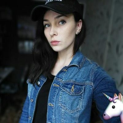 Света Попова, Россия, Пенза, 18 лет. )))))))))))))))))))))))))